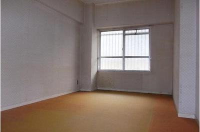 【和室】プラザ翠光