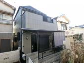 神戸市垂水区高丸7丁目 中古戸建の画像