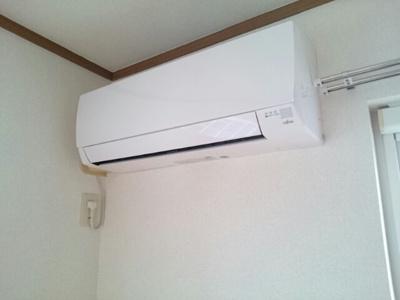 公立富岡総合病院まで3600m