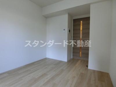 【子供部屋】エス・キュート梅田東