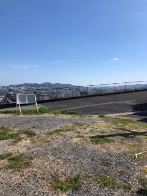 【外観】徳島市八万町下福万(No.19)