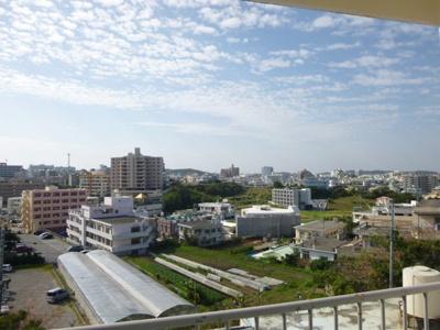多和田アパート
