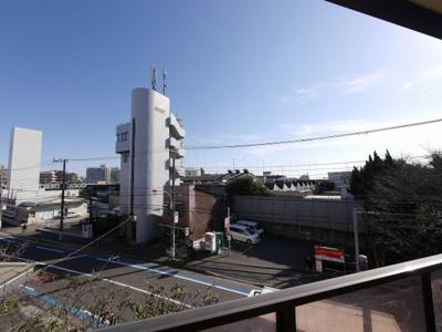 【展望】第1渡辺ビル