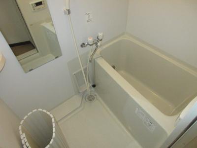 【浴室】ルマーJ