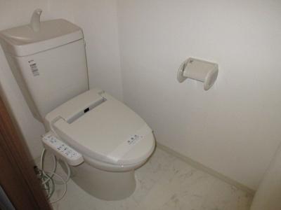 【トイレ】ルマーJ
