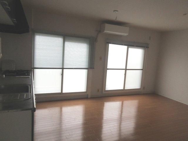 【浴室】新多聞第2住宅