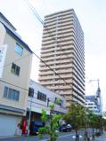 キングマンション心斎橋東の画像