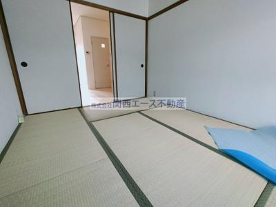 【その他】第2喜里川ハイツ