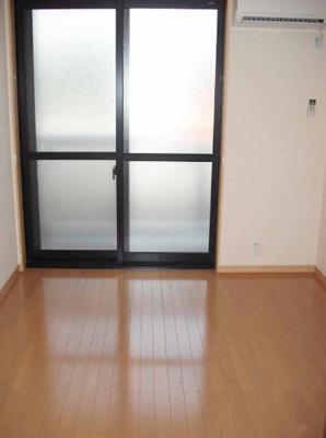 【浴室】ハイム三ツ沢
