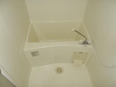 【浴室】マインハイム枇杷島