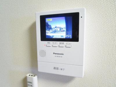 【展望】Gracia八景