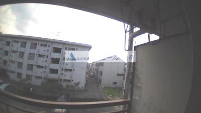 【展望】PALMIZIO瓢箪山