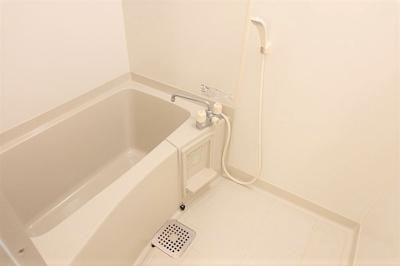 【浴室】フラッツみゆき