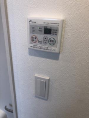 メゾンコンフォールの収納付き階段(同一仕様写真)☆
