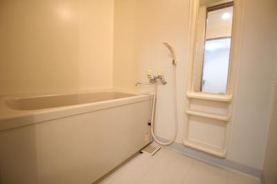 【浴室】ACT-3
