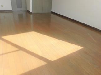 【洋室】第二山本ビル