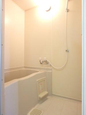 【浴室】クラストA