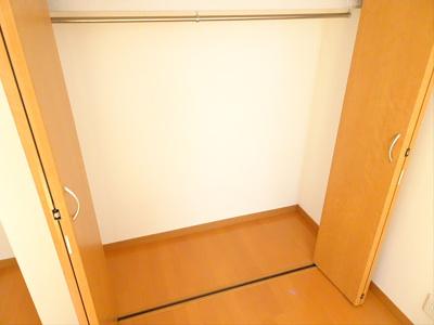 【収納】クレヨンハウス
