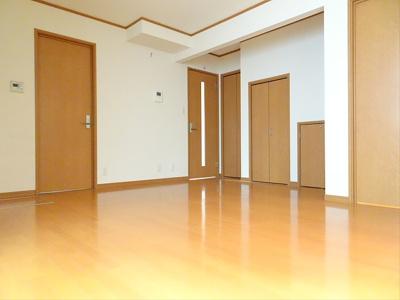 【外観】クレヨンハウス