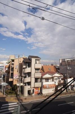 【展望】リエゾン塚口
