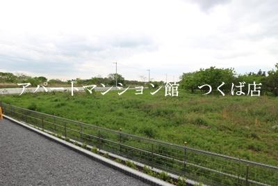 【展望】フォートレス C