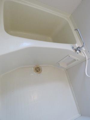 【浴室】エスクレール