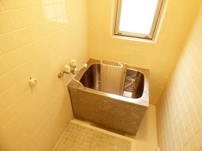 【浴室】セブンヒルズ