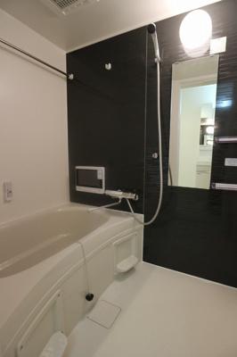 【浴室】REGALEST蘇我