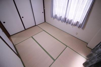 【和室】さくらハウス