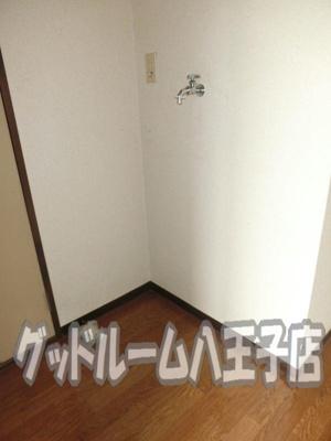 グリーンハイツ西八の写真 お部屋探しはグッドルームへ