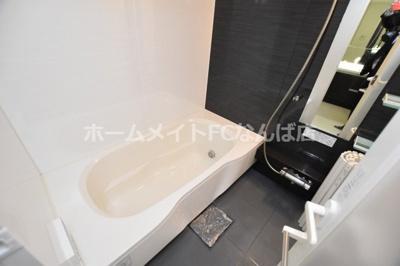 【浴室】夕陽丘sophia
