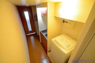 【浴室】サマーランド