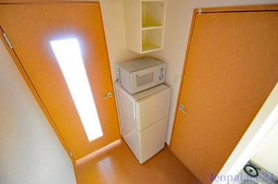 【トイレ】サマーランド