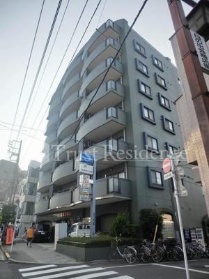 【外観】ハウス171