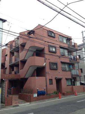 JR南武線「尻手」駅徒歩5分、「矢向」駅徒歩9分の2駅利用可能と好立地!