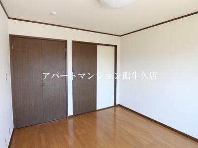 【居間・リビング】グランドステージ紅陵