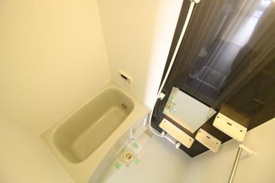 【浴室】ヘリオス西舞子
