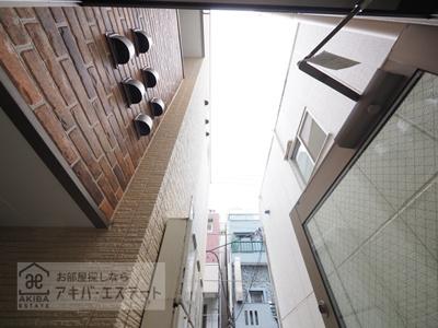 【セキュリティ】アクア