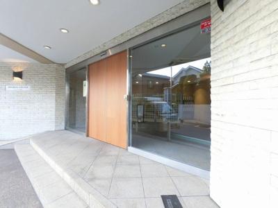 東急東横線「菊名」駅徒歩22分!