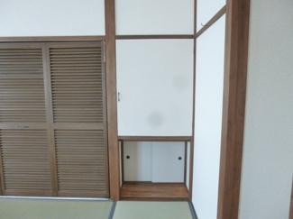 明るい色調の浴槽です♪