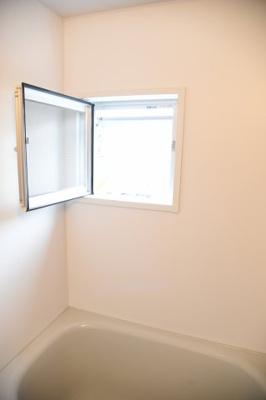 【浴室】メイプルハウス寄宮