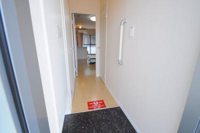 【周辺】レオネクストORCHID T