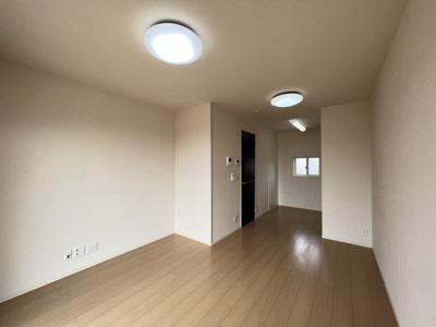 【浴室】ヒル・高平