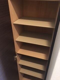 【トイレ】クレイノラルーチェ 美野島
