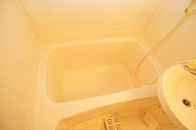 【浴室】アクティ塚口