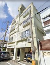 名徳ハウス(FK)の画像