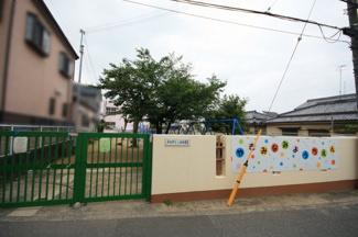 八木南幼稚園