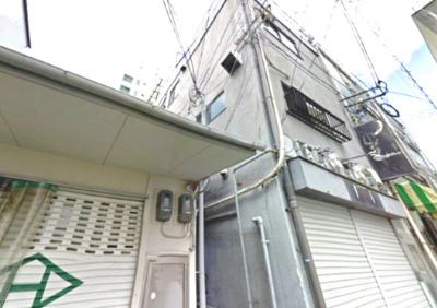 【外観】アドランテ神戸元町