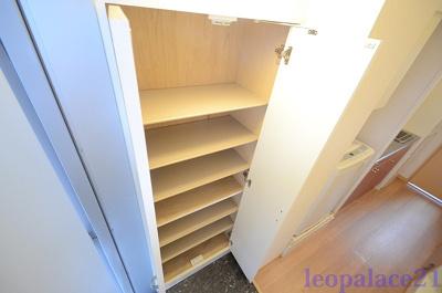 【トイレ】住吉