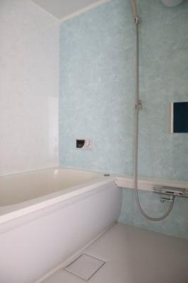 【浴室】パレス西神戸